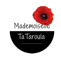 Mademoiselle Tataroula
